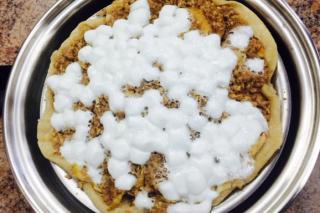 Saladmaster Recipe Electric Skillet Pie
