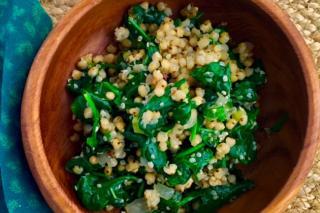 sorghum pilaf recipe, hemp seed recipes