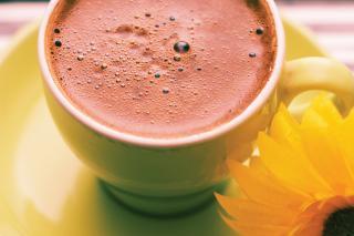 Saladmaster 316 Ti Recipe - Candy Bar Coffee