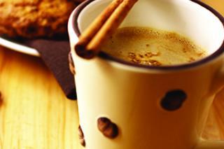 Café Masala