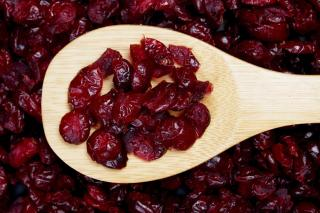 Saladmaster Healthy Solutions: Pecan and Cranberry Chicken