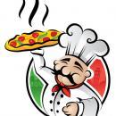 Receta Saladmaster Sopa de Pizza