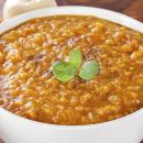 Saladmaster Recipe Red Lentils (Dal)