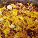 Saladmaster Recipe Frozen to Finish Mexicali Chicken