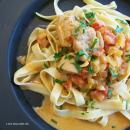 Saladmaster Recipe Chicken Paprikash