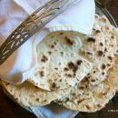 Saladmaster Recipe Matzo Bread by Cathy Vogt
