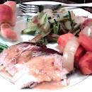 Saladmaster Recipe: Easy Holiday Turkey Dinner