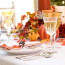 Saladmaster Blog: The 10,000 Calorie Holiday - Tips for Healthier Choices
