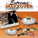 Saladmaster Blog - Saladmaster Makeover Contest