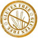 Blog de Saladmaster - Buenos Cereales para una Buena Salud, Sin Gluten