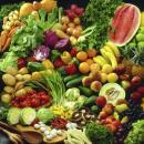 Cómo los Alimentos Afectan la Prevención del Cáncer