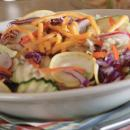 Saladmaster Healthy Solutions 316 Ti Cookware: Saladmaster® Health Salad