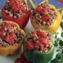 Saladmaster Recipe 316Ti Stuffed Peppers