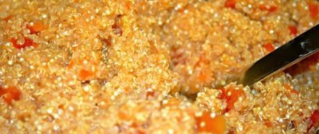 salad mexican quinoa salad quinoa taco salad breakfast quinoa salad ...