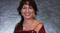 Historia de Éxito de Saladmaster - Anne Sofie Molvik